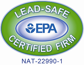 College Works Painting Illinois - Lead-safe Certified Firm